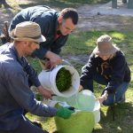 Tathra Weeds Workshop – Fri 27th September 10:30am-1:00pm