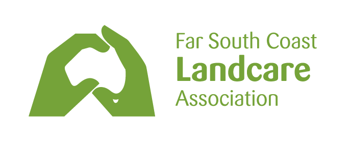 Far South Coast Landcare Association
