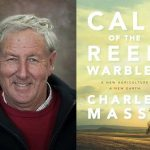 DINNER WITH CHARLES MASSY – SOLD OUT