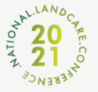 Up-coming Landcare Conferences